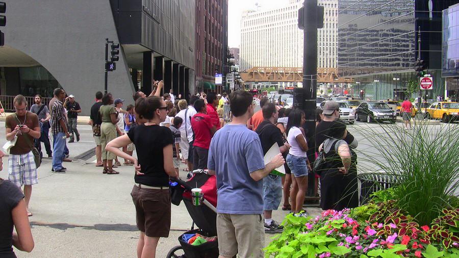 tf3-chicago-31