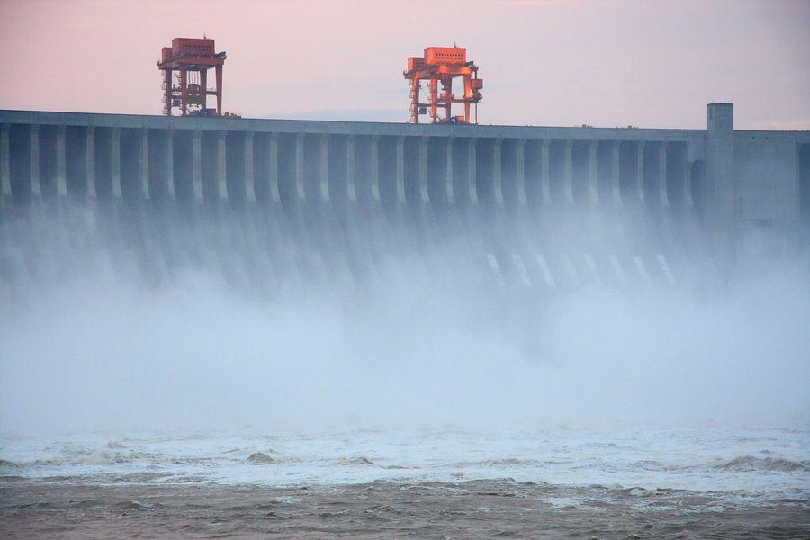 three-gorges-dam-06