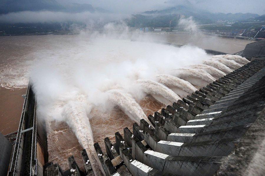 three-gorges-dam-09