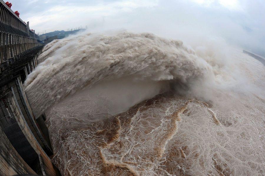 three-gorges-dam-11