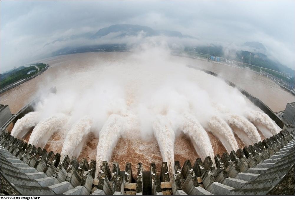 three-gorges-dam-13