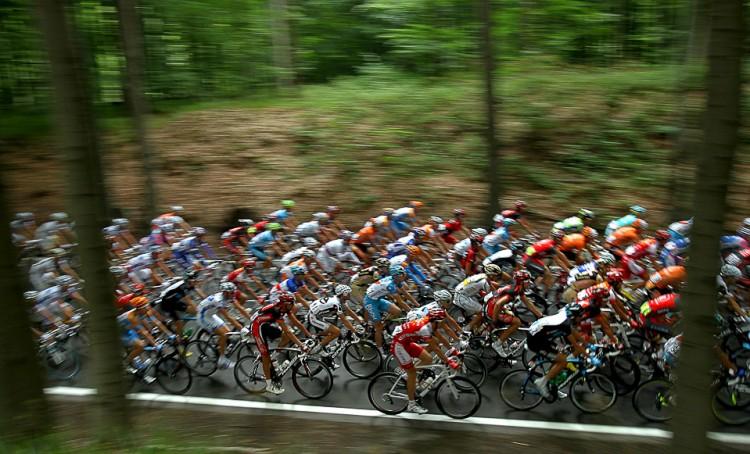 tour-de-france-2010-01