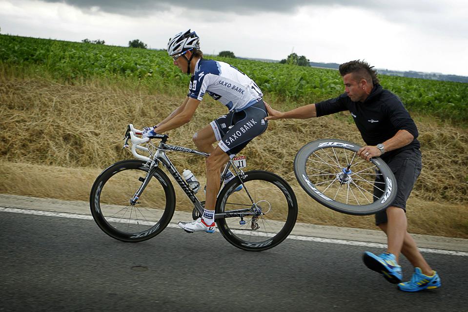 tour-de-france-2010-22