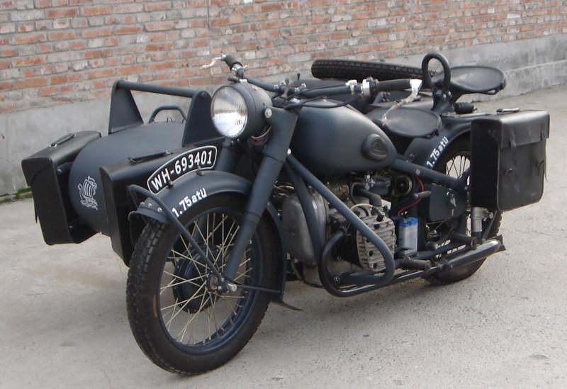 ww2-moto-01