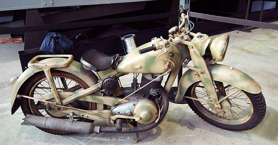 ww2-moto-02