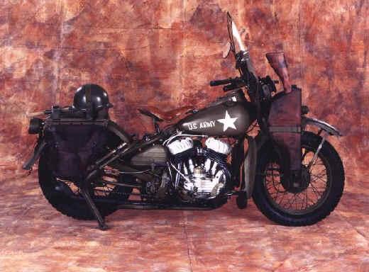 ww2-moto-03