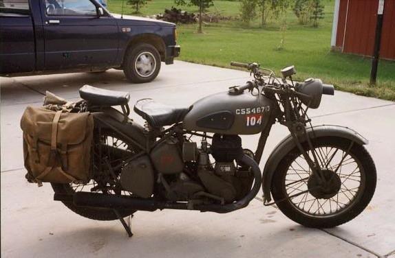 ww2-moto-04