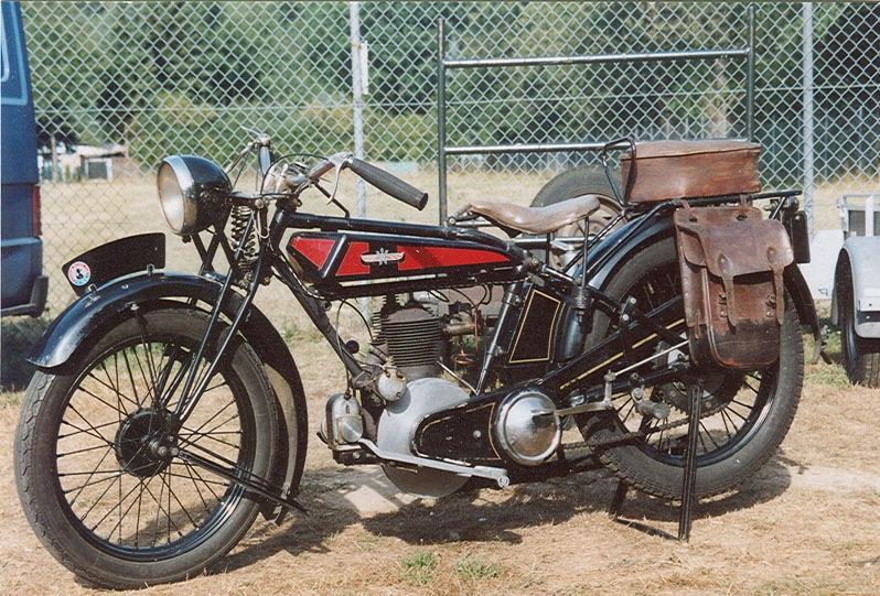 ww2-moto-05
