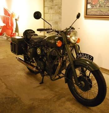 ww2-moto-06