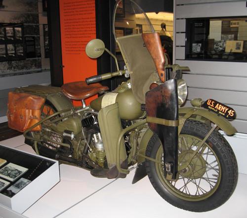 ww2-moto-07