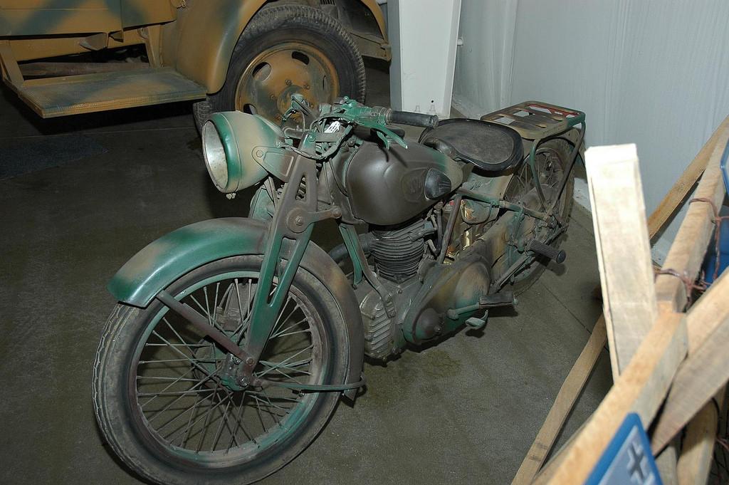ww2-moto-10