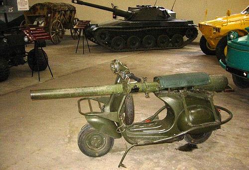 ww2-moto-11