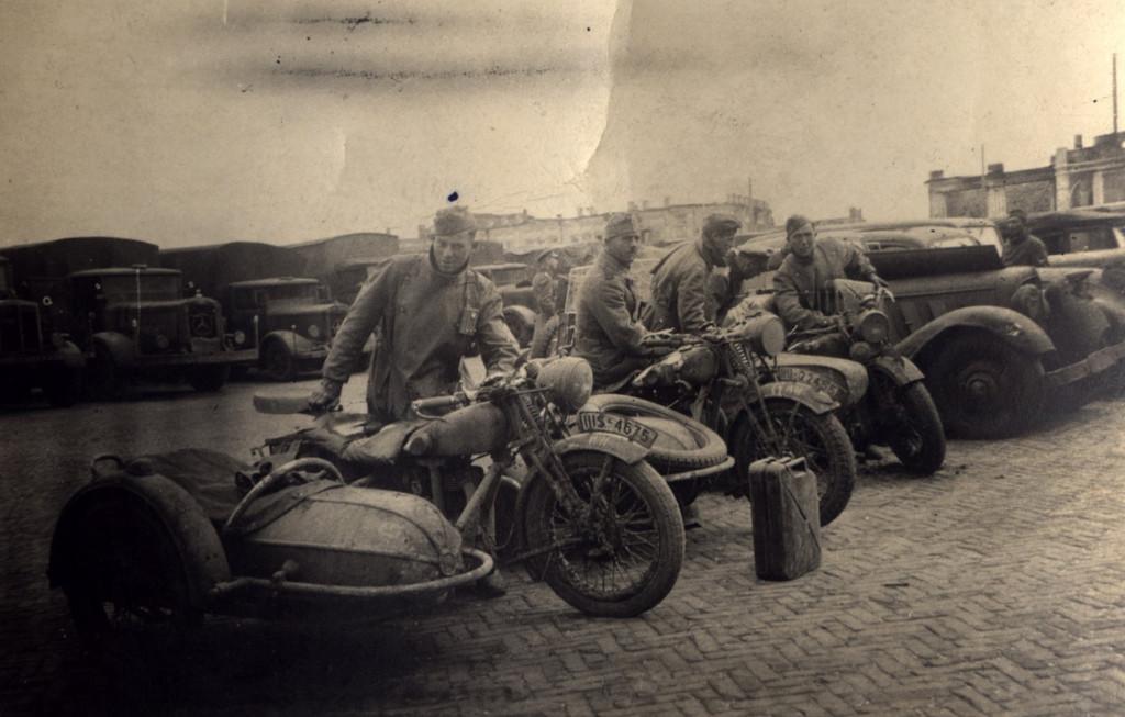 ww2-moto-14