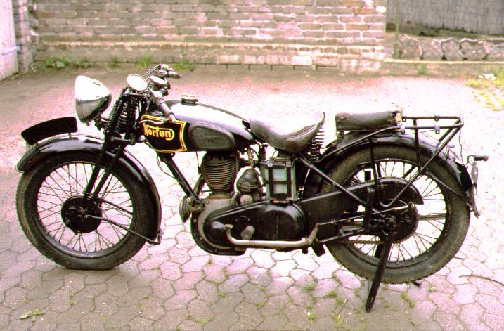 ww2-moto-15