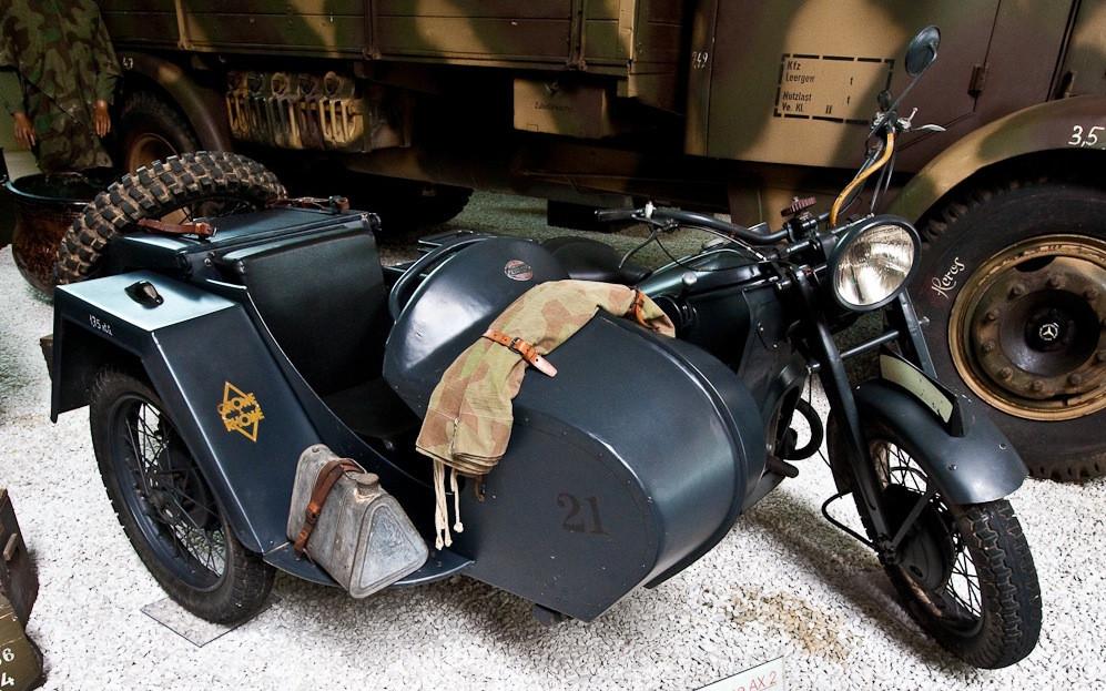 ww2-moto-16
