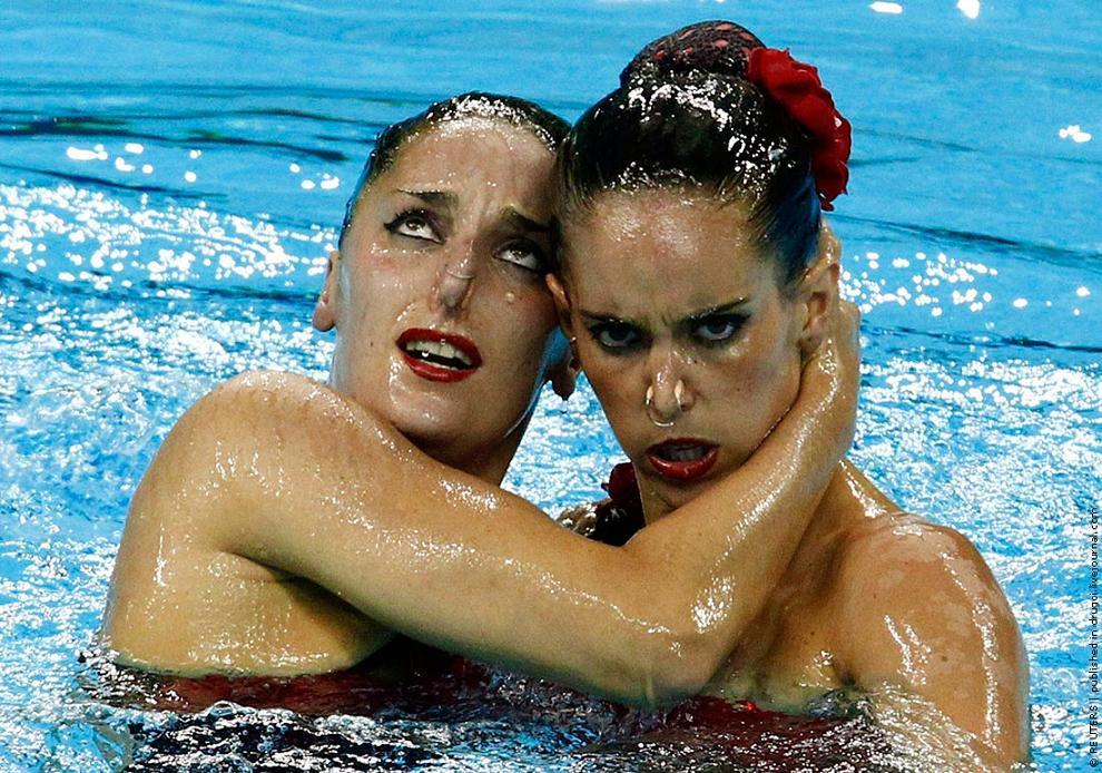 http://www.prikol.ru/wp-content/gallery/july-2011/synchronization-20.jpg
