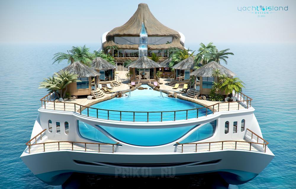 yacht-island-05.jpg