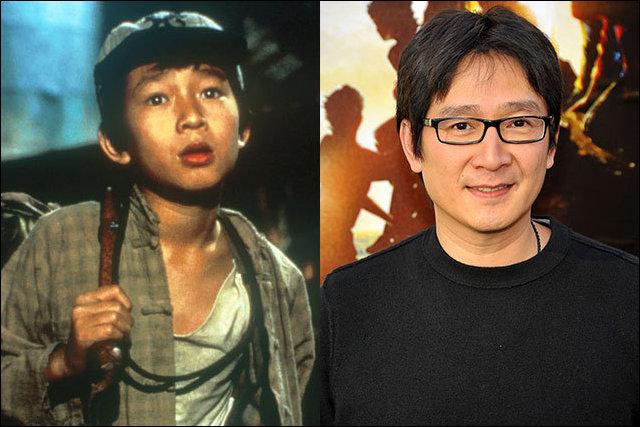 Дети-актеры которые отказались от продолжения карьеры в кино