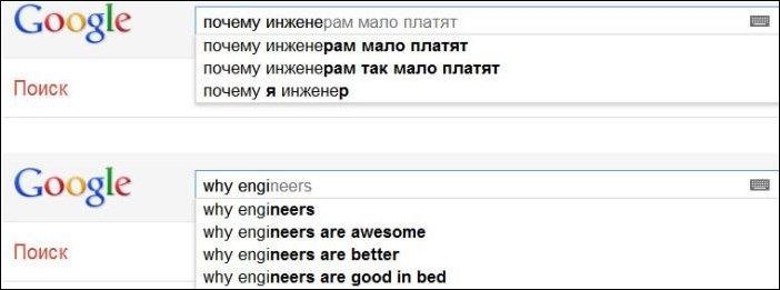 Россия. Страна возможностей