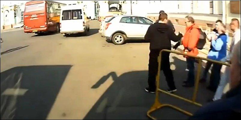 Украли объектив фотоаппарата
