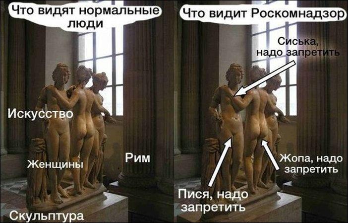 Прикольные фото