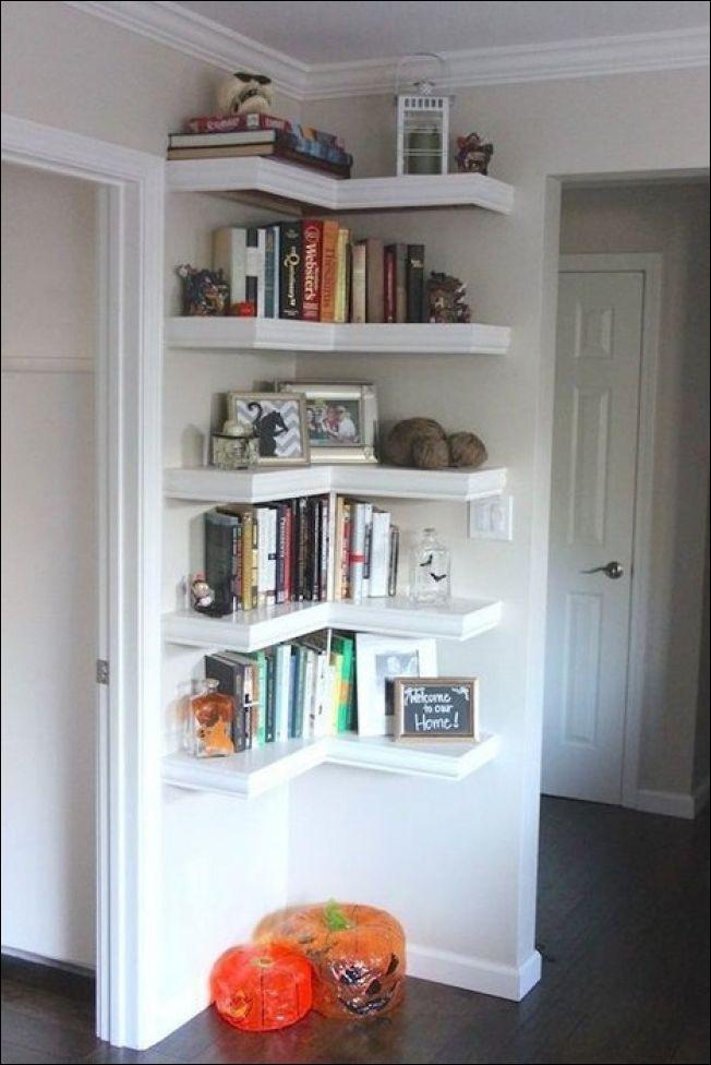 Идея для квартиры