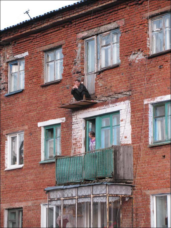 balkon-03