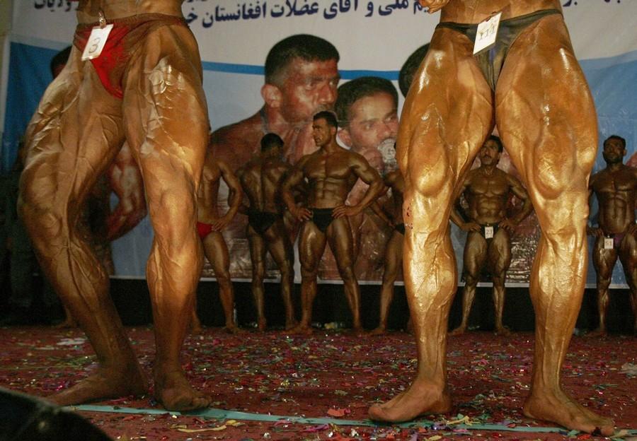 bodybilder-afganistan-03