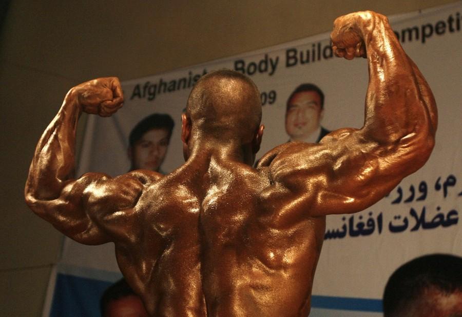 bodybilder-afganistan-04