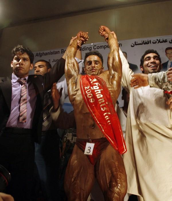 bodybilder-afganistan-06