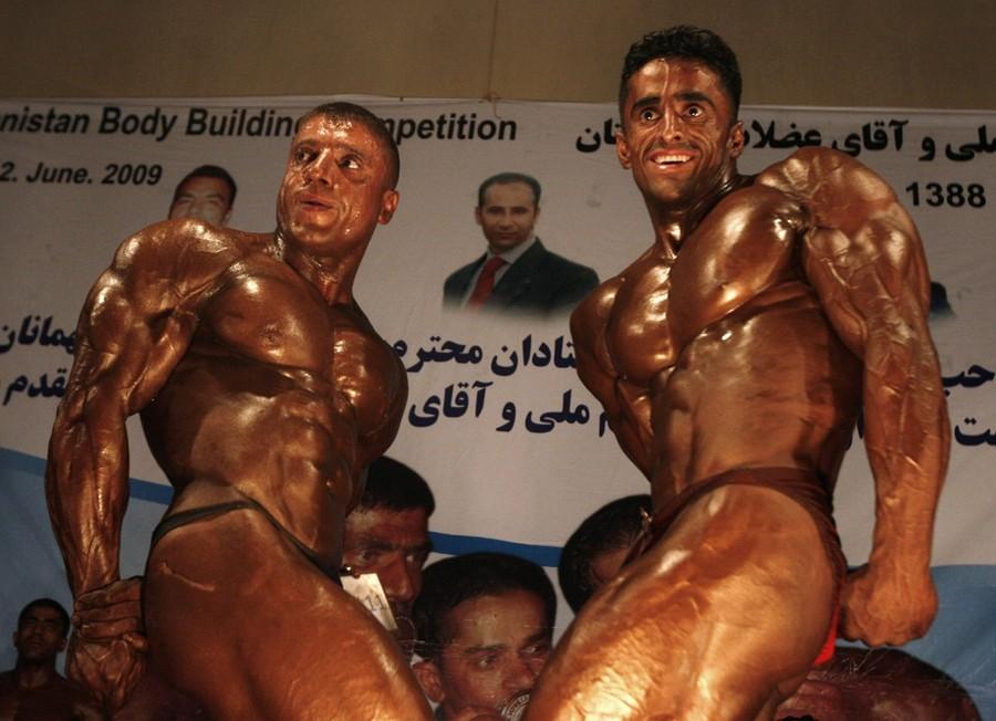 bodybilder-afganistan-07
