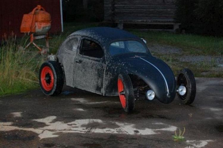 car-for-sun-33