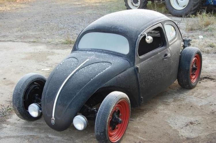 car-for-sun-34