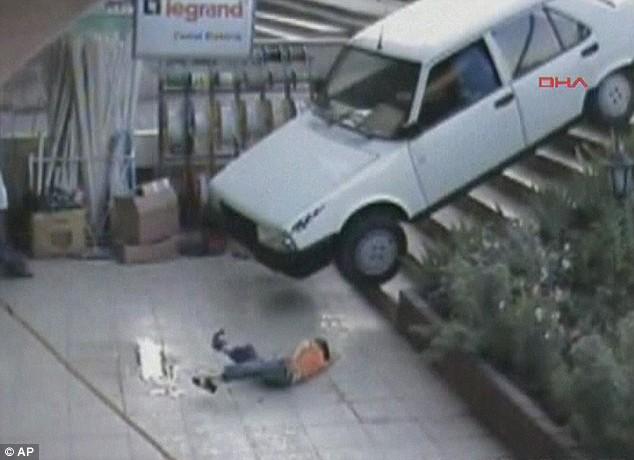 car-sends-boy-flying-air-03