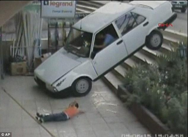 car-sends-boy-flying-air-04