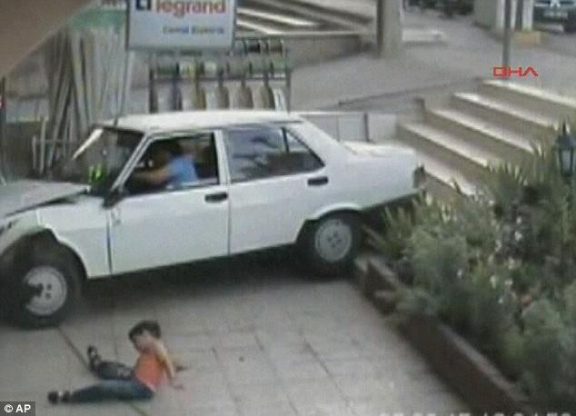 car-sends-boy-flying-air-05