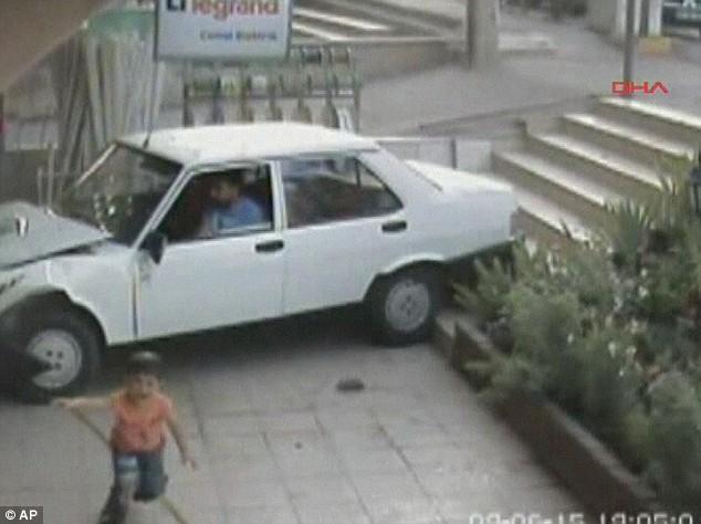 car-sends-boy-flying-air-06
