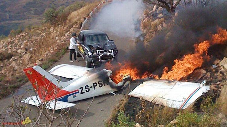 car-vs-plane-01