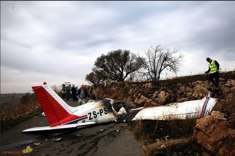 car-vs-plane-06