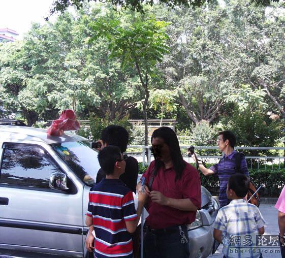 china-car-05