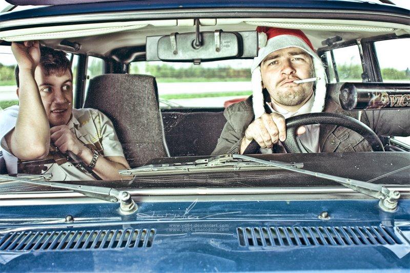 Узбекистана, смешные картинки люди в машине