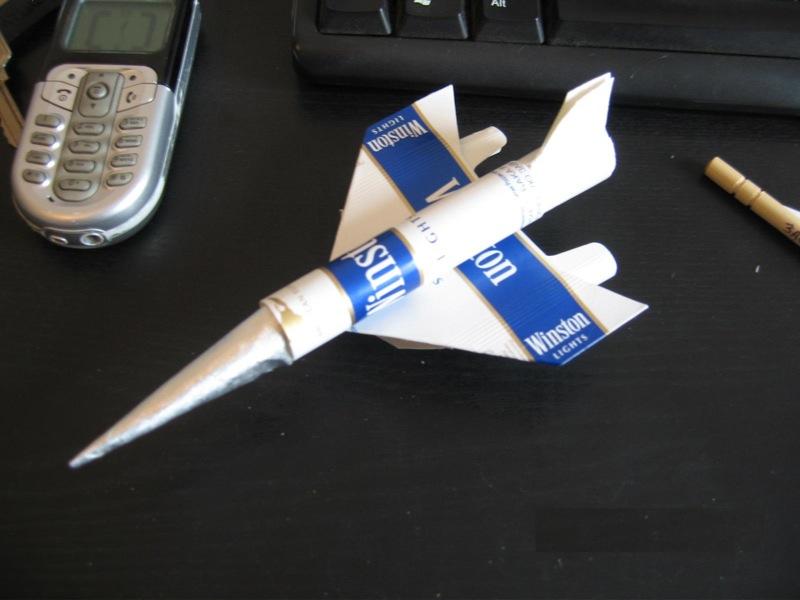 jet-11