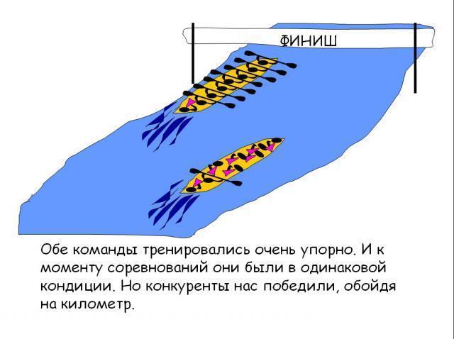komanda-grebtsov-03