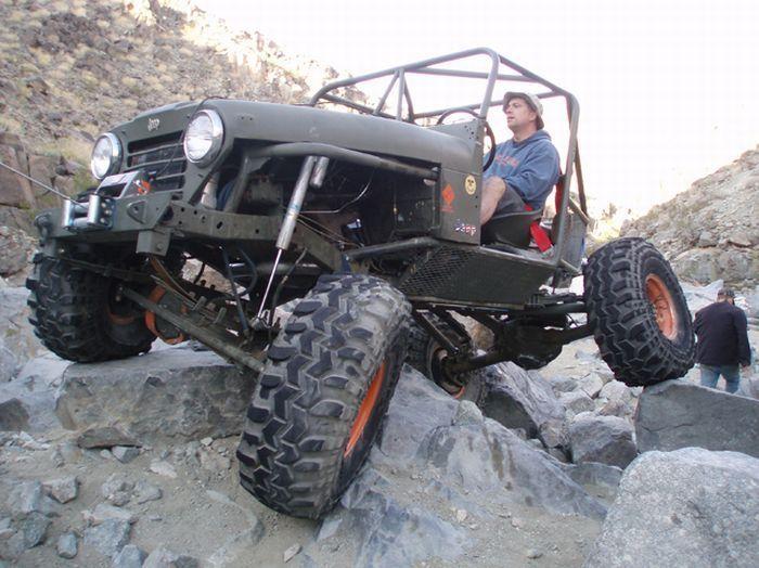 offroad-jeeps-01