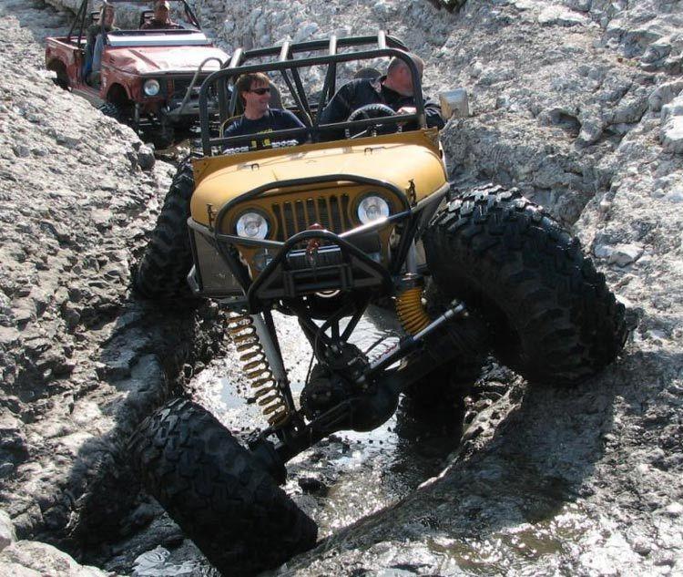 offroad-jeeps-02