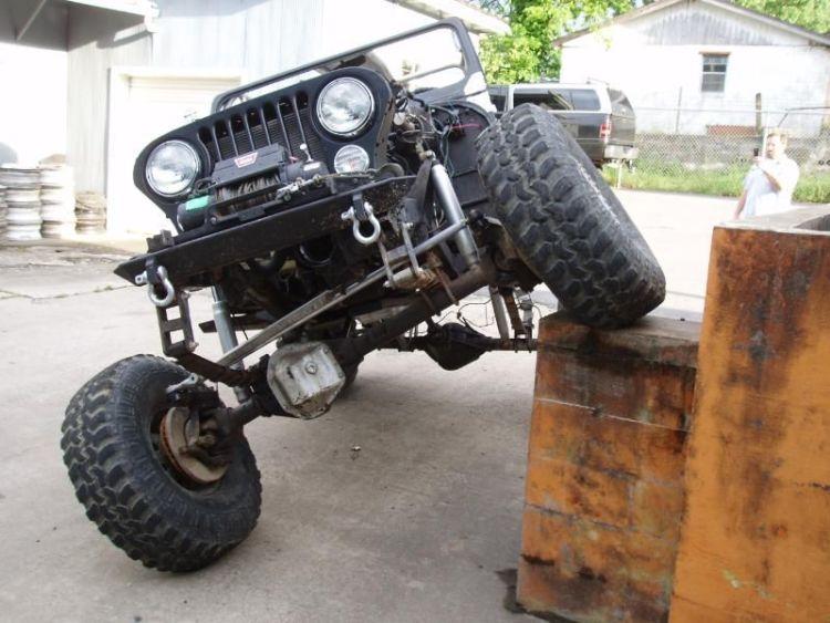offroad-jeeps-03
