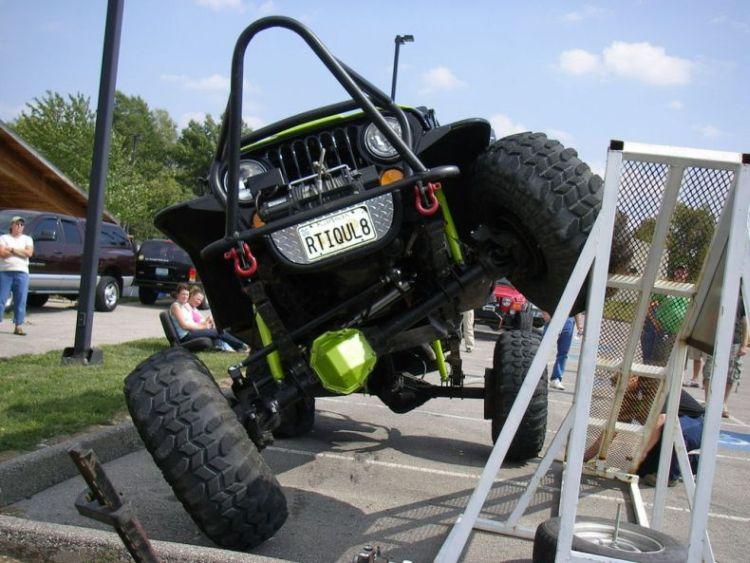offroad-jeeps-04