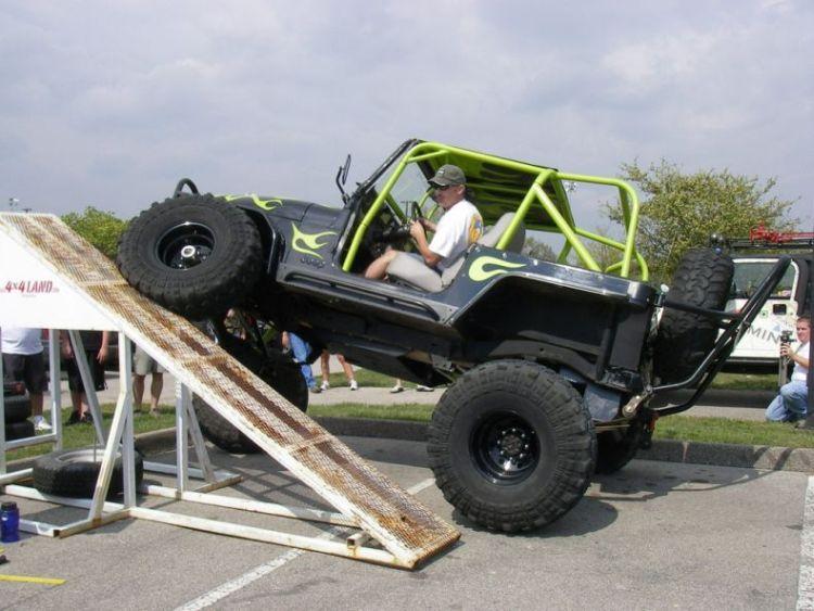 offroad-jeeps-05