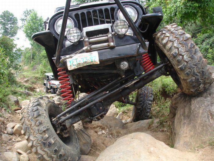 offroad-jeeps-06