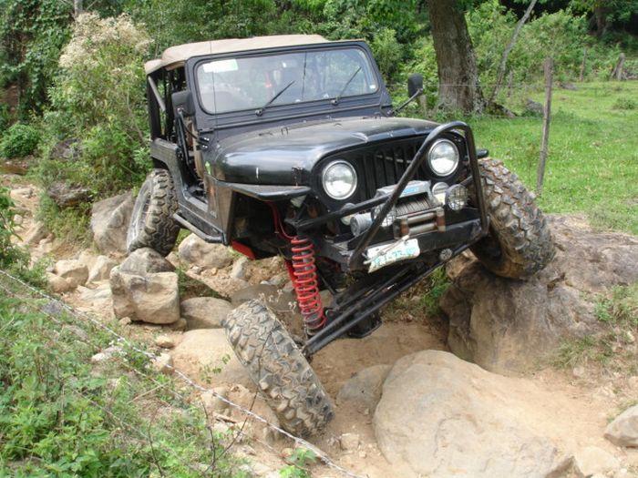 offroad-jeeps-07